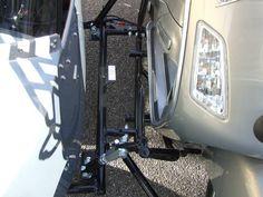 Vespa Gts 300 con sidecar di nostra produzione Vespa Gts, Sidecar, Wheels, Windows, Ramen, Window