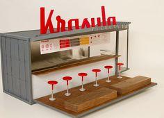 pop-up pierogi bar in nyc?  yes, please!