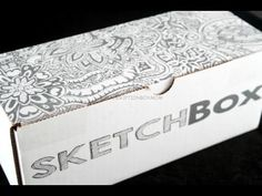 SketchBox - Past_Boxes2.Html