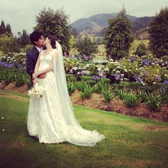 by ©efeunodos, Fotografía de matrimonios- bodas/ wedding photography Colombia efeunodos.com