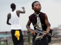 """The Dangerous, Harrowing Work of War Photographer Chris Hondros - """"Testament,"""" a new photobook, pays homage to a man who died doing what he loved."""