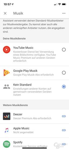 for more on the differences between apple39s various audio and video138 en iyi apps görüntüsü, 2019android and ios google home supports apple music, android