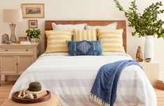 Customize Your Bedding & Sheets | Allswell Home