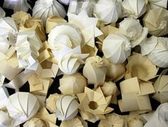 jun mitani origami instructions