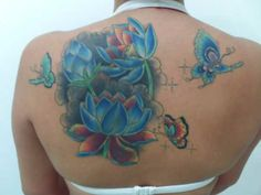 tattoos good for cover up | tattoo-cover-up-depois - Foto #84