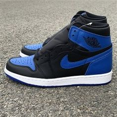 6cde669803a923 Air Jordan 1 Retro High Og