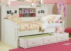 Image from https://funkidsfit.com/wp-content/uploads/2014/10/Fabuloous-Storage-Bed-kids-furniture-white-Modern-Eclectic-Design-Ideas.gif.