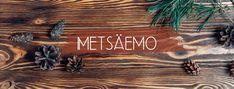 Ulkoilmajoulukalenteri – Metsäemo Xmas, Movies, Movie Posters, Painting, Film Poster, Christmas, Films, Popcorn Posters, Painting Art