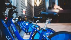 New York's new discounted bike share is the next step toward equity http://feedproxy.google.com/~r/fastcolabs/~3/SDDyRC50nvQ/new-yorks-new-discounted-bike-share-is-the-next-step-toward-equity