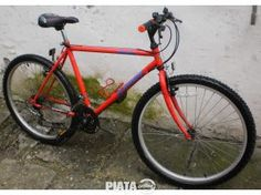 Auto-Moto-Velo, Biciclete, Bicicleta cluj , MTB Schwinn , Livrare, imaginea 1 din 1 Mtb, Fitness, Bicycle, Vehicles, Bike, Bicycle Kick, Bicycles, Car, Vehicle