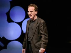 Brian Goldman: Doctors make mistakes. Can we talk about that? | Talk Video | TED.com