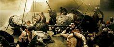Sparta e Atene e le auto elettriche