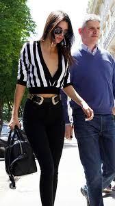 15 Pantalones Altos Para Mujer Ideas Fashion Style Clothes