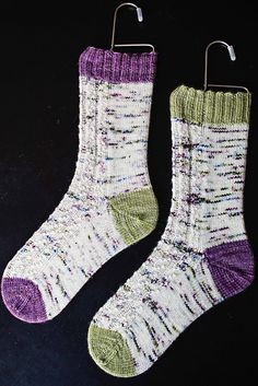 Ravelry: Times Square Socks pattern by Knitting Expat Designs Patterned Socks, My Socks, Knitting Socks, Ravelry, Times Square, Knitting Patterns, Slippers, Fabric, Fiber