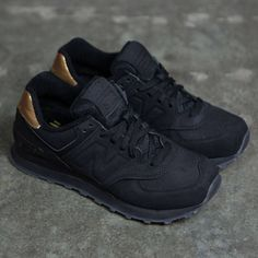 54b7cd2d65e6 39 Best New Balance Nation images   Shoes sneakers, Adidas sneakers ...
