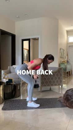 Best lower arm workout at home for women. Do visit my website for more information. Best lower arm workout at home for women. Do visit my website for more information.