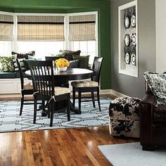 Home Decorating Made Simple With These Easy Tips! *** Be sure to check out this helpful article. #onlinehomedecor