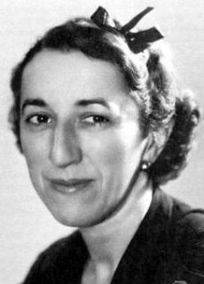*MARGARET HAMILTON  (plays both parts: Wicked Witch of the West & Mrs. Gulch) ~ The Wizard of OZ, 1939