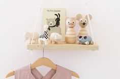 The Cherry Blossom Collection by Wiggles Piggles - Baby Berry Collective