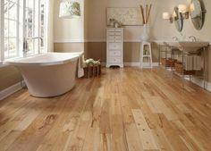 handscraped birch flooring   ... Products > Floors, Windows & Doors Products > Floors > Wood Flooring