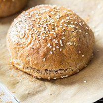 Brot & Brötchen - alles zum Thema - Springlane