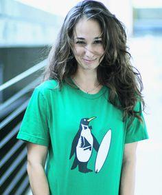 Steezy Surfer Shirt!. http://www.steezysurfer.com