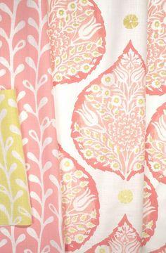 Pretty in Pink | Galbraith & Paul