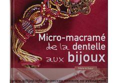 (1) Gallery.ru / Fotók # 1 - Micro-macrame_de_la_dentelle_aux_bijoux - 123456TG
