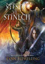 stesti-ve-stinech-2v 7.5/10 Tolkien, Fantasy, Reading, Books, Movie Posters, Movies, Painting, Art, Art Background