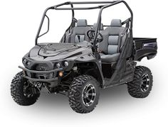 Intimidator side by side utility vehicles, Intimidator Buggies have power and performance in a line of UTVs including the Classic Series, Crew Series, and Truck Series. Classic Series, 4x4, Trucks, Vehicles, Image, Rolling Stock, Truck, Vehicle, Cars