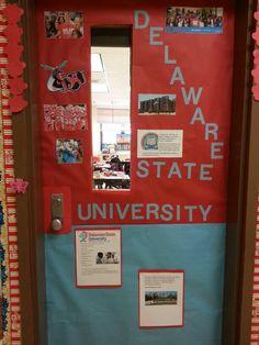 College door decorating contest! | DIY | Pinterest ...