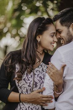 "Twilight Photo And Cinema ""Priyanka + Krushi (pre-wedding)"" Love Story Shot - Bride and Groom in a Nice Outfits. Best Locations WeddingNet #weddingnet #indianwedding #lovestory #photoshoot #inspiration #couple #love #destination #location #lovely #places"