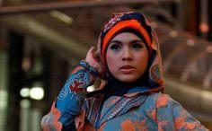 Anda Ingin Jadi Model Top Busana Muslimah? Inilah Kesempatan