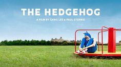 A film by Chris Lee & Paul Storrie coming soon... Film website: http://thehedgehog-shortfilm.com/ Like our Facebook page for updates: https://www.facebook.com/TheHedgehogShortFilm