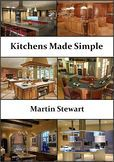 Kitchens Made Simple