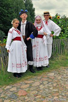 Poland: Biłgoraj