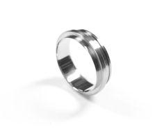 JNesci_ring2