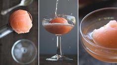 Veckans drink aperol spritzer