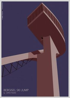 architecture_illustrations_andre_chiote_06
