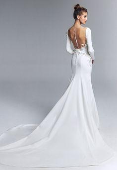 De 31 Mejores Novia Victoria Bridal Vestidos Brides Imágenes qqETBW4Z