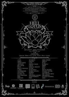 6f2dd34000f64 106 Best The Lotus images | Beautiful flowers, Bloom, Bonsai