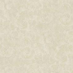 Papel Pintado Wallpaper No3 RC14092