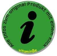 Wie Sie am schnellsten an ihr original Produkt kommen  http://goo.gl/VLHKr6