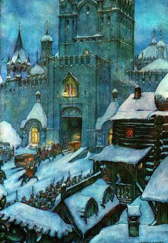 Anton Pieck - was a Dutch painter, artist and graphic artist. Party Vintage, Anton Pieck, Image 3d, Art Sculpture, Dutch Painters, Dutch Artists, Winter Art, Children's Book Illustration, Book Illustrations