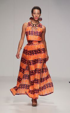 ASHANTI SKIRT Latest African Fashion, African Prints, African fashion styles, African clothing, Nigerian style, Ghanaian fashion, African women dresses, African Bags, African shoes, Nigerian fashion, Ankara, Kitenge, Aso okè, Kenté, brocade. ~DKK