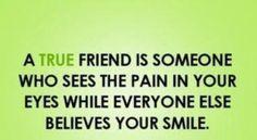 vriendschap quotes - Google zoeken