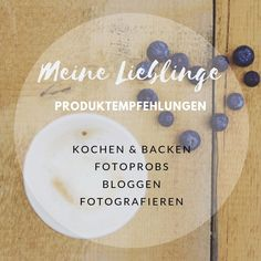 5 tips on how to make your dining area comfortable and the OTTO Shopping Festival - Gemütlich - Pudding Festival Gems, Pudding Desserts, Dining Area, Smoothies, About Me Blog, Make It Yourself, Home Office, Amanda, Zucchini Parmesan
