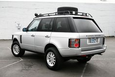 Land Rover V8, Land Rover Defender, Range Rover Svr, Range Rover Supercharged, Mountain Bike Reviews, Suv Models, Jeep Xj, Lifted Ford Trucks, Land Rover Discovery
