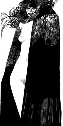 francesca d'ottavi illustrazioni - Поиск в Google