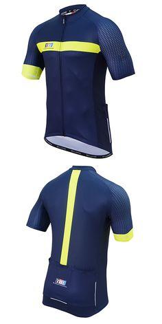 #cyclingshirt